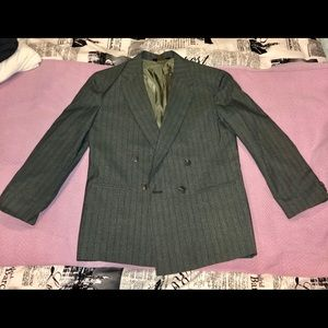 Other - Boys Suit Jacket